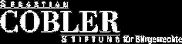 Sebastian-Cobler-Stiftung