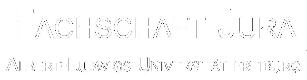 Fachschaft Jura Freiburg